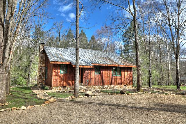 Gatlinburg Cabin Rentals Smoky Mountain Cabins In