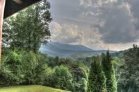 Leconte View