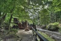 Old Creek