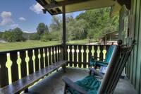 Emma's Cottage (537)