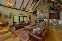 Roosevelt Lodge