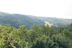 Gatlinburg condo rental with Smoky Mountain views.