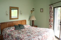 High Alpine 302 condo in Gatlinburg is perfect for you family getaway to the Smokies.