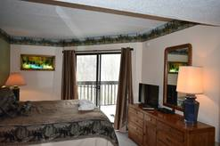 205 high alpine resort in gatlinburg close to ski resort