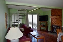 4307 The Summit Living Room