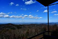 4307 The Summit view