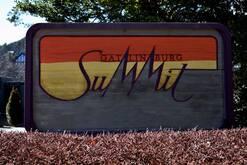 Gatlinburg Summit
