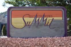 The Summit of Gatlinburg 8208 Studio Condo