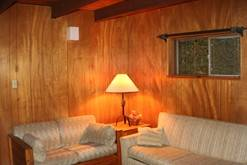 Enjoy your honeymoon at your Gatlinburg cabin rental.