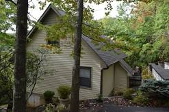 Smoky Mountain Dream 3 Bedroom Cabin Rental