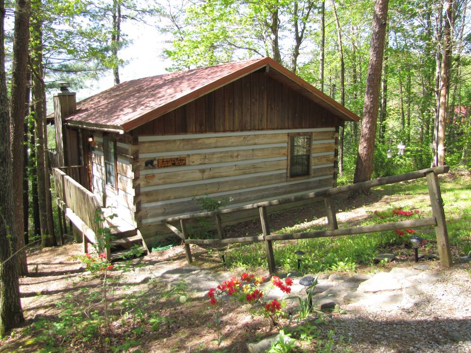 with pennsylvania highlands cabins laurel tub ohiopyle best collection of hot