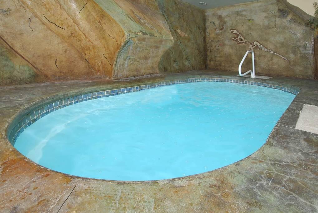 Pool Main Pic