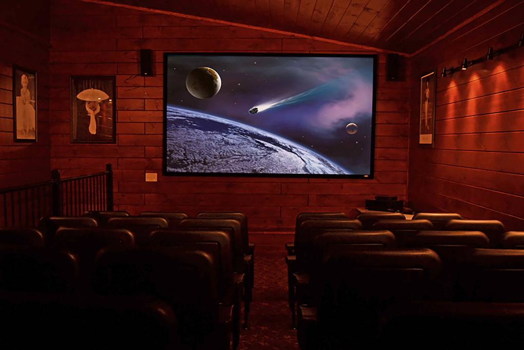 TimberLodge_TLTheater2