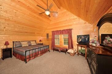 Laurel Lodge