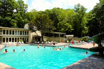 South-Clubhouse-Family-pool-photo-3