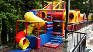 South-Clubhouse-Playground-1