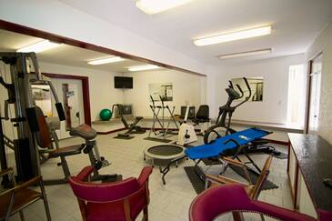 South-Clubhouse-Exercise-Room