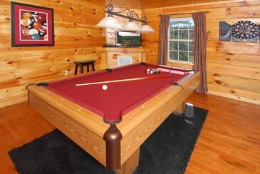 pool table2