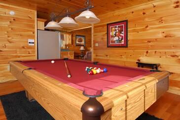 pool table3