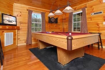 pool table1