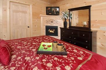 Bedroom 1 a