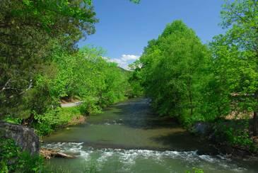 River View_DSC_0012
