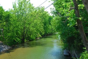 River View_DSC_0013