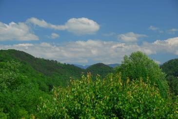 River View_DSC_0023
