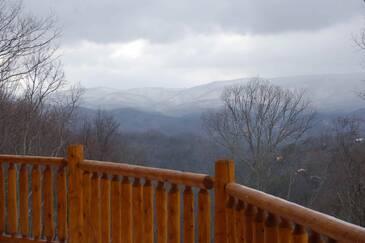 BellagioBea_view from deck