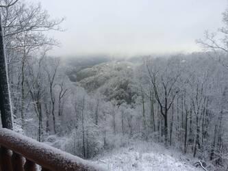BellagioBea_Winter