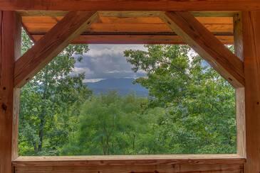 MtnViews_mountainviews-11