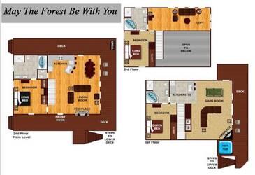 LonesomePin_Floor Plan