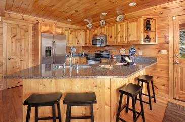 MTFBWYou_TT-May-the-Forest-be-with-You-2016-Kitchen-A