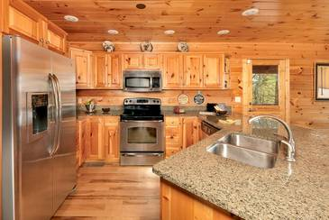 MTFBWYou_TT-May-the-Forest-be-with-You-2016-Kitchen-B