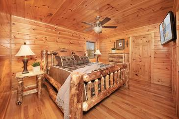 MTFBWYou_TT-May-the-Forest-be-with-You-2016-Bedroom-1