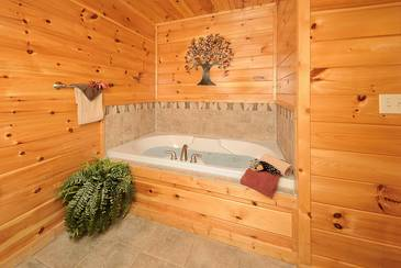 MTFBWYou_TT-May-the-Forest-be-with-You-2016-Bath-1-Jacuzzi
