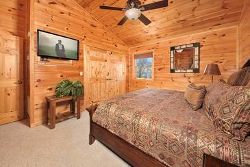 MTFBWYou_TT-May-the-Forest-be-with-You-2016-Bedroom-2-A