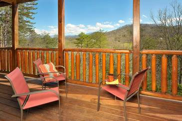 MTFBWYou_TT-May-the-Forest-be-with-You-2016-Deck-Furniture-2-Lower-Level
