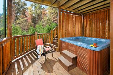 MTFBWYou_TT-May-the-Forest-be-with-You-2016-Hot-Tub-Deck-Lower-Level-1