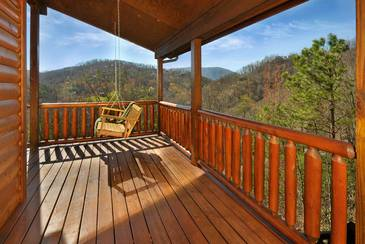 MTFBWYou_TT-May-the-Forest-be-with-You-2016-Deck-Swing-2-Main-Level