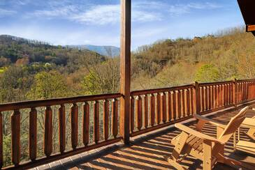 MTFBWYou_TT-May-the-Forest-be-with-You-2016-View-2-from-Deck-Main-Level