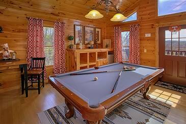 TT-Journeys-End-billiards