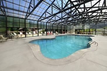 HiddenSprin_Hidden Springs Pool 3