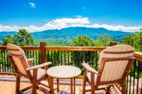 A Beautiful Gatlinburg Dream
