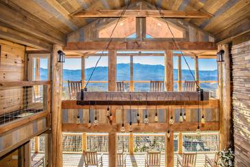 Amazing View Lodge
