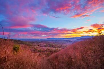 Radiant View
