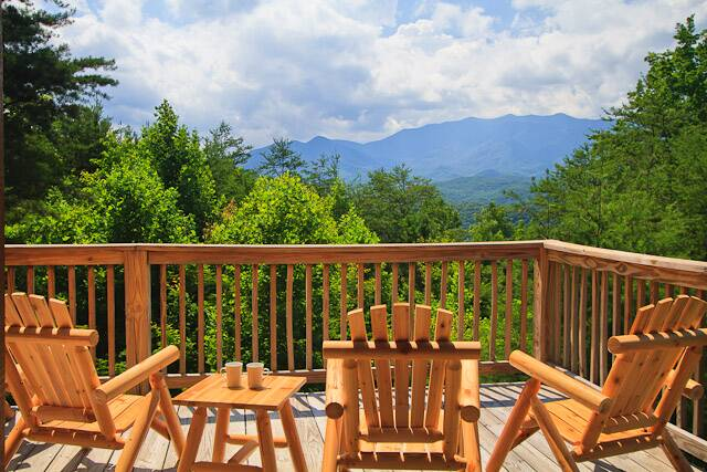 in spcecraftfilms inspirational of best gatlinburg honeymoon outdoor interior cabins tn tennessee cheap