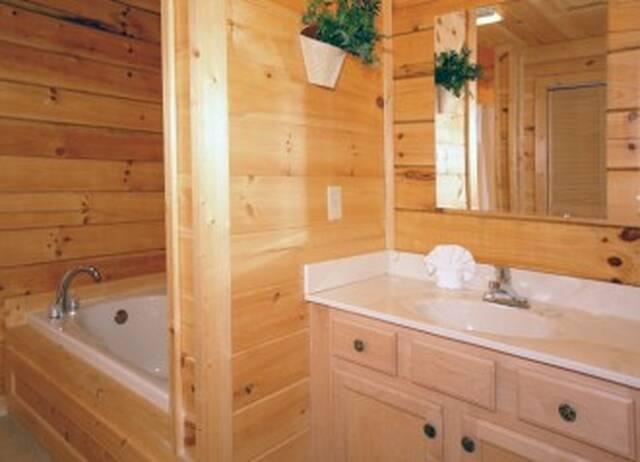 Point Of View Gatlinburg Chalets Cabin Rentals Tennessee