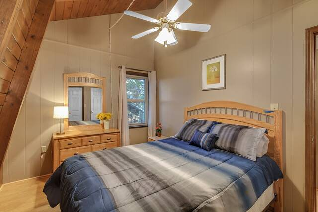 Mountain Memories Gatlinburg Chalets Cabin Rentals