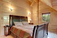 Misty Cove 5 bedroom cabin in  Gatlinburg